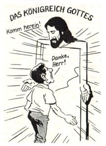 12-wer ist jesus-o