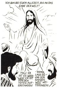 15-wer ist jesus-o