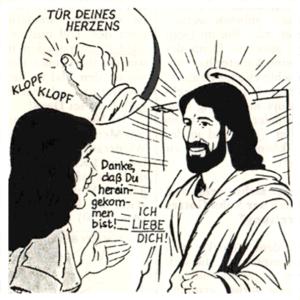 16-wer ist jesus-o