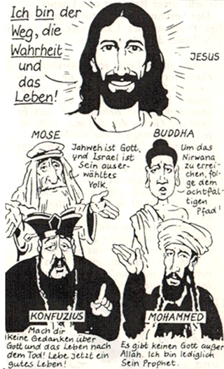 5-wer ist jesus-a