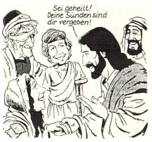 7-wer ist jesus-o