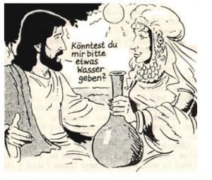 8-wer ist jesus-o