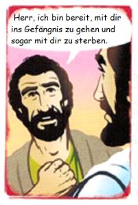 Peter1