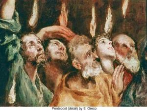 Pfingst-El_Greco