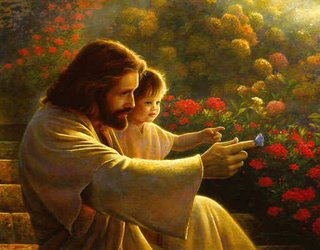 jesus_with_kid