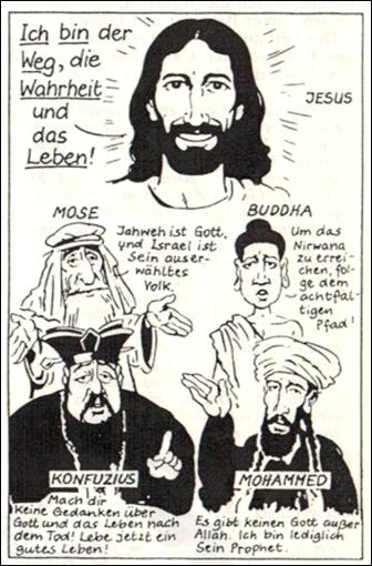 5-wer ist jesus