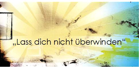 l.-leben-6a
