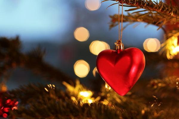 Gesegnet ist die Zeit, in der die ganze Welt in eine Verschwörung der Liebe verwickelt wird. – Hamilton W. Mabie
