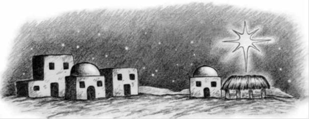 12-12-fr. stern