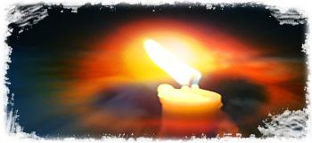 12-12-licht