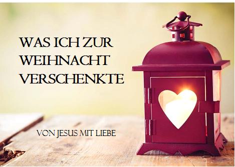 12-19-Jesus