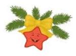 12-23-happy star