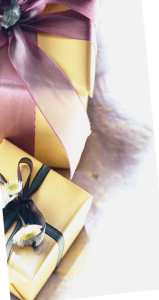 12-25-Geschenk