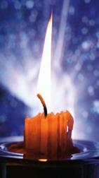 Kerzenlicht-10-12-