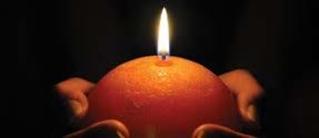 Kerzenlicht-2