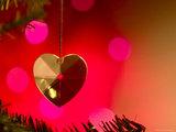 Weihnachten ist Liebe in Aktion. Jedes Mal wenn wir lieben, jedes Mal, wenn wir geben, ist Weihnachten. – Dale Evans Rogers