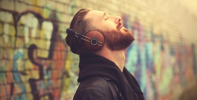 09-Musik und Heilung