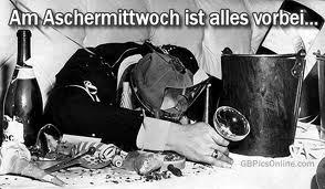 1-aschermittwoch-2