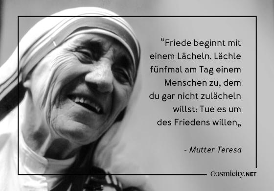 7-mother Teresa 5