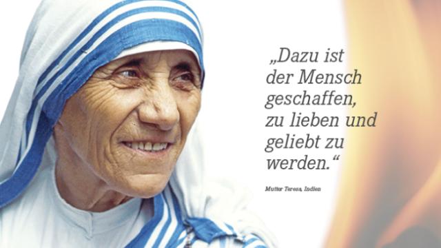 7-mother Teresa 6