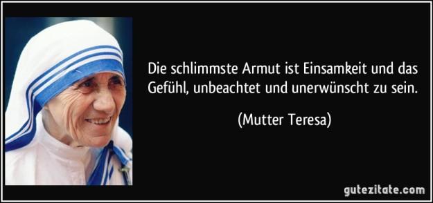7-mother Teresa 7