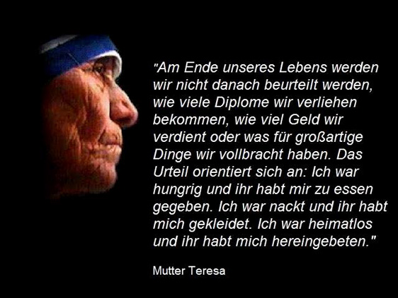 7-mother Teresa 8