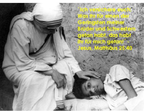 7-mother Teresa 9