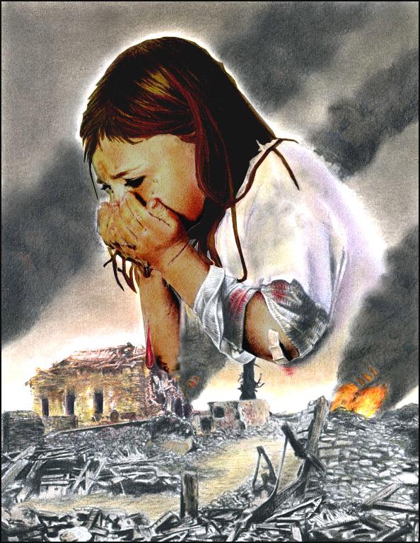 03-Warum Katastrophen1