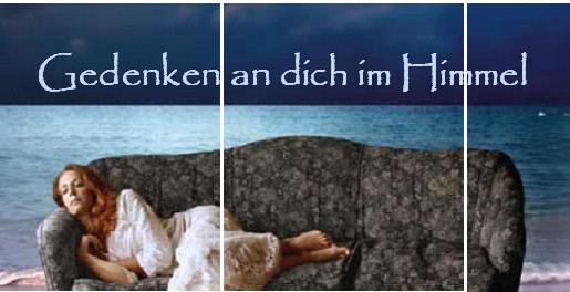 05-Himmel-4
