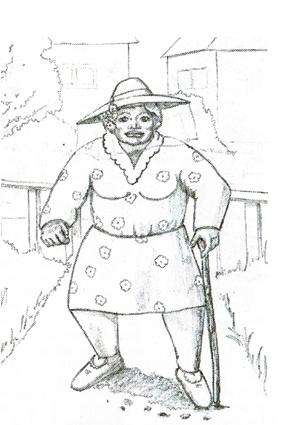 11-Tante Selma2