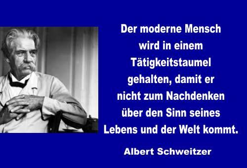 A.Schweizer