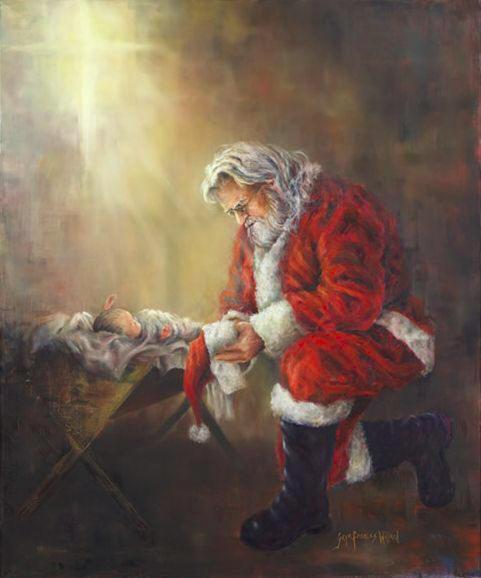 12-15-jesusandsanta