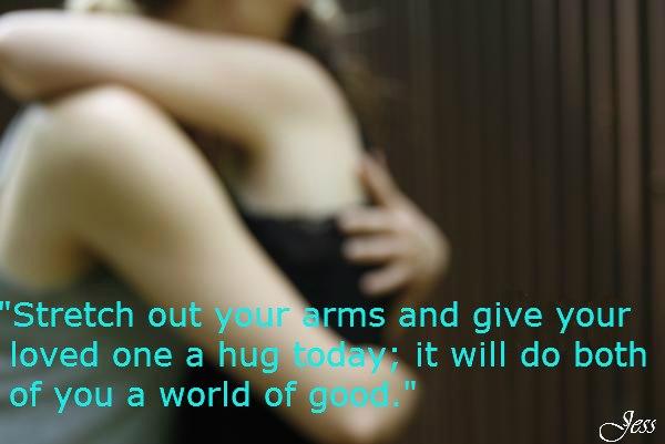 012-hug