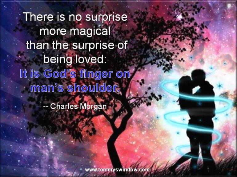 031-love-surprise