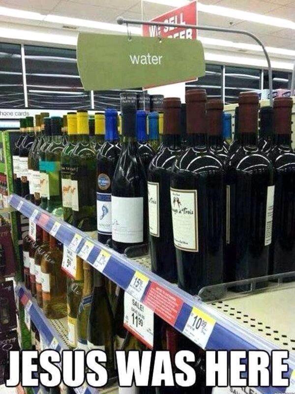 jesus-was-here