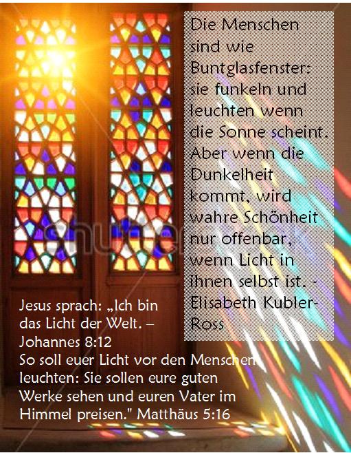 light-spark-dt