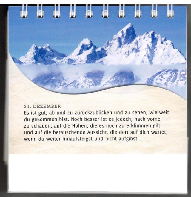 mottos-12-31