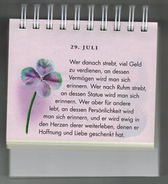 mottos-juli-29