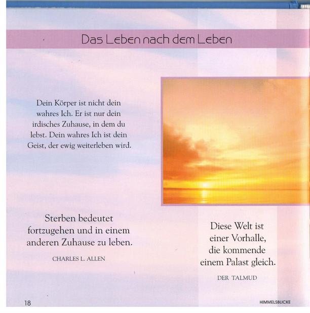 33-Seite 18
