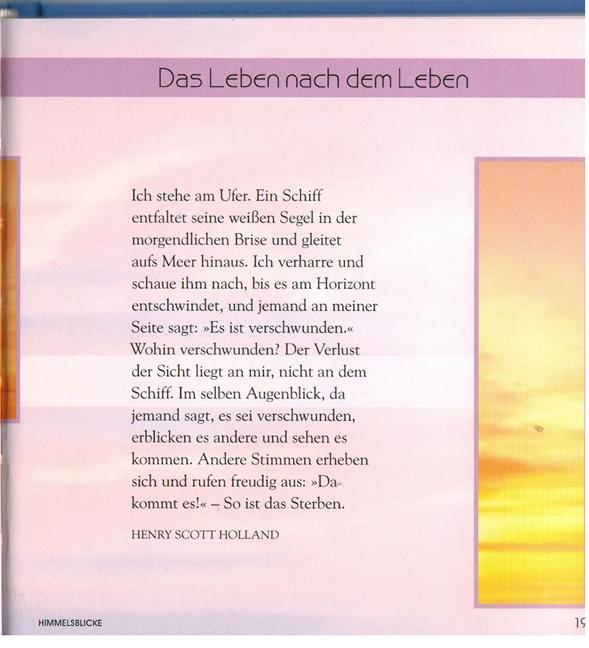 33-Seite 19
