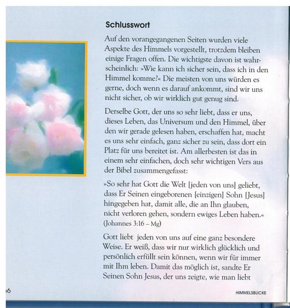 77-Seite 66