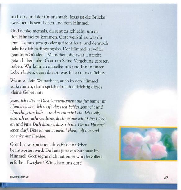 77-Seite 67