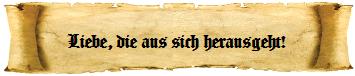 07-Gal-Liebe-2