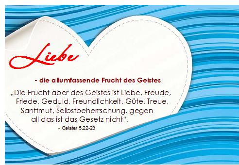 07-Gal-Liebe-3