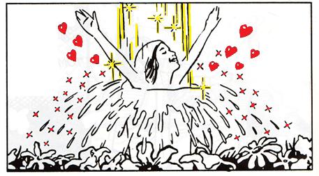DM-Holy Spirit - 1b