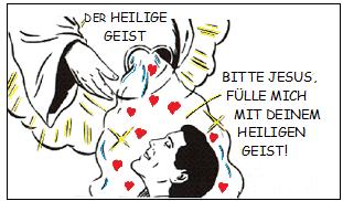 DM-Holy Spitit -4c