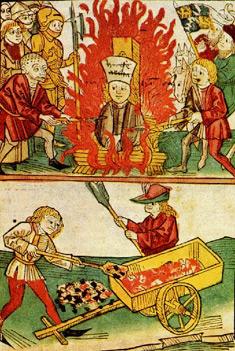 7-Jan_Hus-burn-3