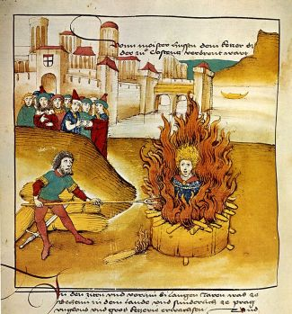 7-Jan_Hus-burn