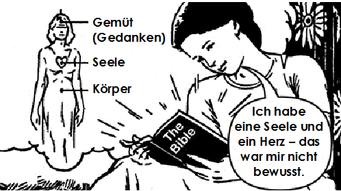 9-Körper und Seele-Dt.