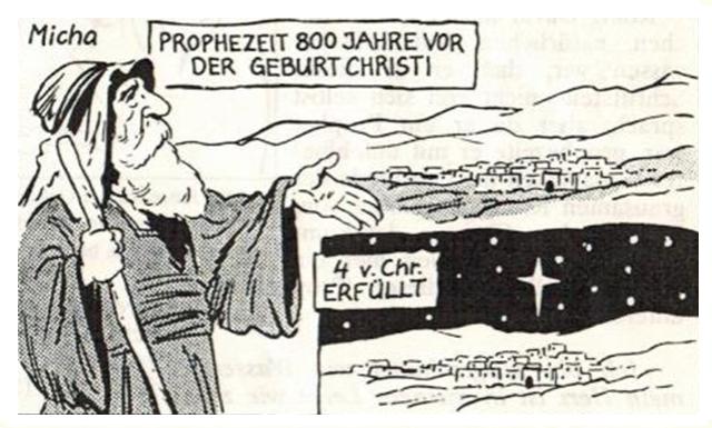 3b-wer ist jesus-o